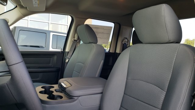 2019 Ram 1500 Quad Cab 4x2,  Pickup #R1146 - photo 18