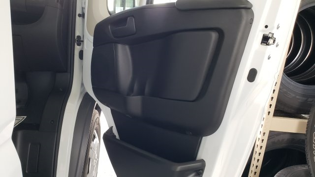 2018 ProMaster 2500 High Roof FWD,  Empty Cargo Van #R1148 - photo 33
