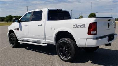 2018 Ram 2500 Crew Cab 4x4,  Pickup #R1150 - photo 22