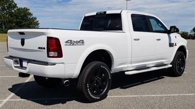 2018 Ram 2500 Crew Cab 4x4,  Pickup #R1150 - photo 24