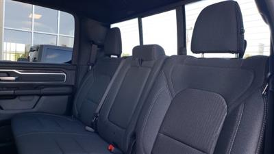 2019 Ram 1500 Crew Cab 4x4,  Pickup #R1154 - photo 28