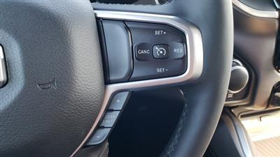 2019 Ram 1500 Crew Cab 4x4,  Pickup #R1154 - photo 40