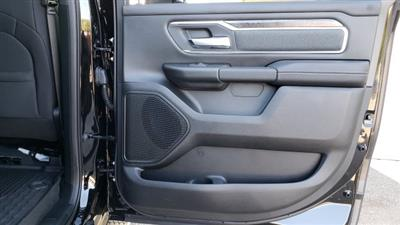 2019 Ram 1500 Crew Cab 4x4,  Pickup #R1154 - photo 47