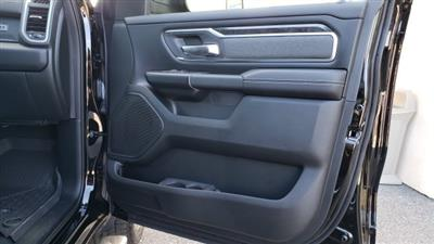 2019 Ram 1500 Crew Cab 4x4,  Pickup #R1154 - photo 48