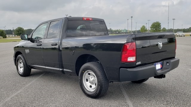 2019 Ram 1500 Quad Cab 4x2,  Pickup #R1157 - photo 15