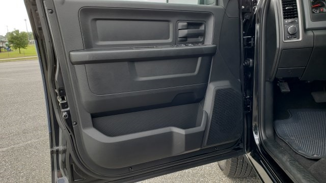 2019 Ram 1500 Quad Cab 4x2,  Pickup #R1157 - photo 32