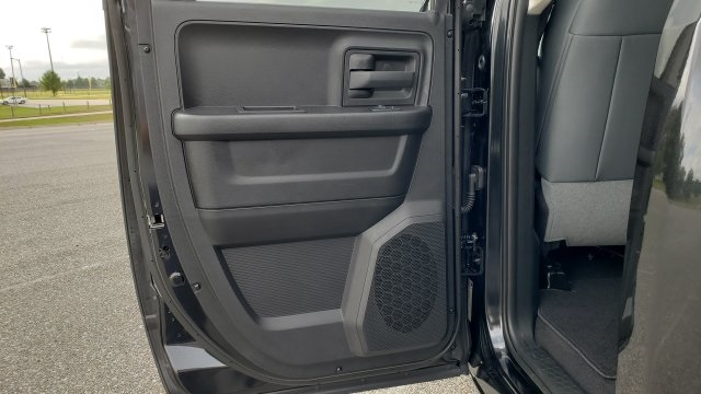 2019 Ram 1500 Quad Cab 4x2,  Pickup #R1157 - photo 33
