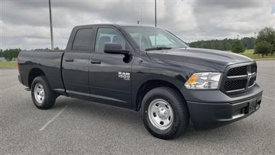 2019 Ram 1500 Quad Cab 4x2,  Pickup #R1157 - photo 13