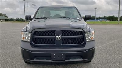 2019 Ram 1500 Quad Cab 4x2,  Pickup #R1157 - photo 14