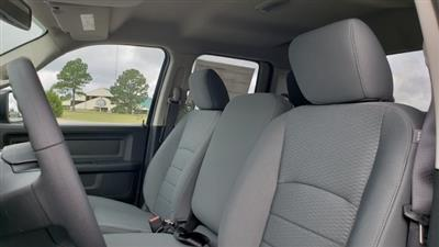 2019 Ram 1500 Quad Cab 4x2,  Pickup #R1157 - photo 19