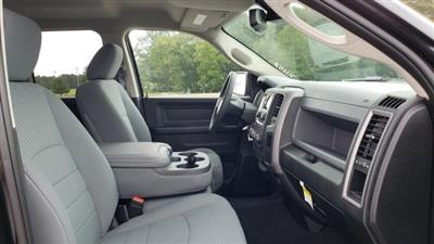 2019 Ram 1500 Quad Cab 4x2,  Pickup #R1157 - photo 27