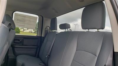 2019 Ram 1500 Quad Cab 4x2,  Pickup #R1157 - photo 30