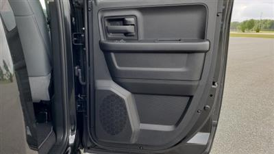 2019 Ram 1500 Quad Cab 4x2,  Pickup #R1157 - photo 35
