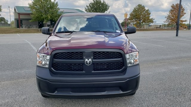 2019 Ram 1500 Quad Cab 4x2,  Pickup #R1159 - photo 19