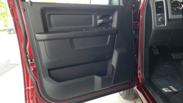 2019 Ram 1500 Quad Cab 4x2,  Pickup #R1159 - photo 31