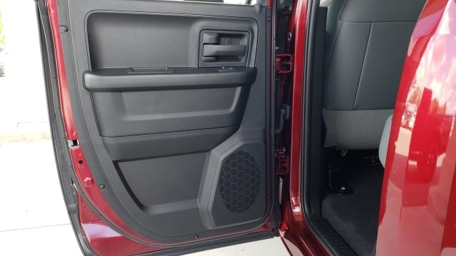 2019 Ram 1500 Quad Cab 4x2,  Pickup #R1159 - photo 32
