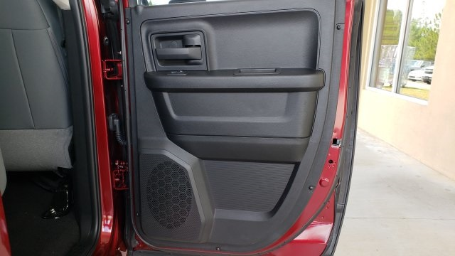 2019 Ram 1500 Quad Cab 4x2,  Pickup #R1159 - photo 34