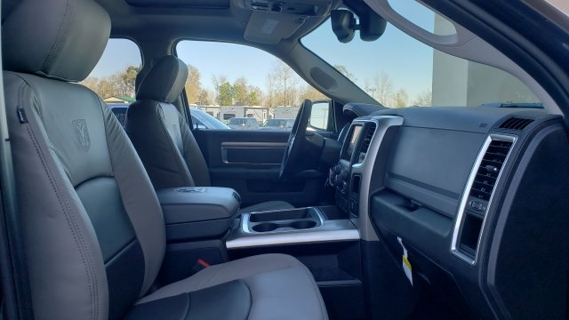 2019 Ram 1500 Crew Cab 4x4,  Pickup #R1174 - photo 30
