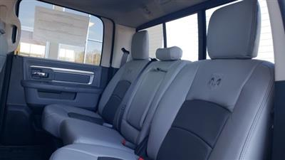 2019 Ram 1500 Crew Cab 4x4,  Pickup #R1174 - photo 17