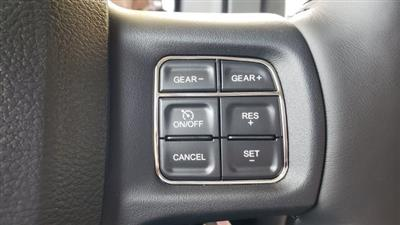 2019 Ram 1500 Crew Cab 4x4,  Pickup #R1174 - photo 18