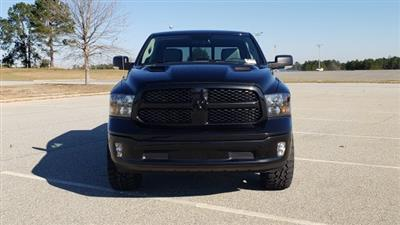 2019 Ram 1500 Crew Cab 4x4,  Pickup #R1174 - photo 20
