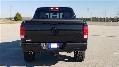 2019 Ram 1500 Crew Cab 4x4,  Pickup #R1174 - photo 22
