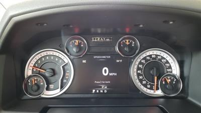 2019 Ram 1500 Crew Cab 4x4,  Pickup #R1174 - photo 27