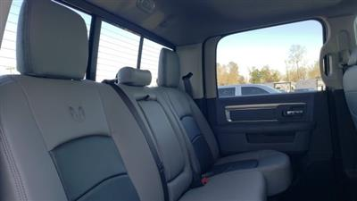 2019 Ram 1500 Crew Cab 4x4,  Pickup #R1174 - photo 29
