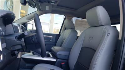 2019 Ram 1500 Crew Cab 4x4,  Pickup #R1174 - photo 32