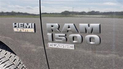 2019 Ram 1500 Crew Cab 4x4,  Pickup #R1174 - photo 43