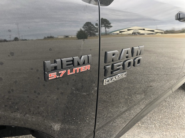 2019 Ram 1500 Crew Cab 4x4,  Pickup #R1176 - photo 2