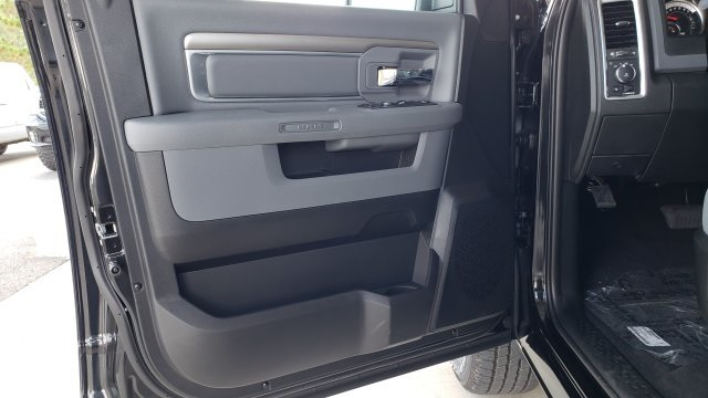 2019 Ram 1500 Crew Cab 4x4,  Pickup #R1176 - photo 32