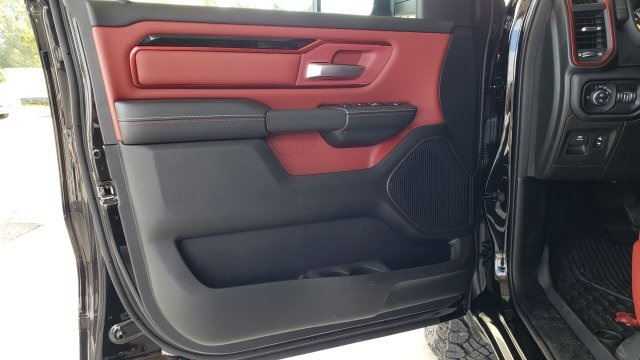 2019 Ram 1500 Crew Cab 4x4,  Pickup #R1178 - photo 36