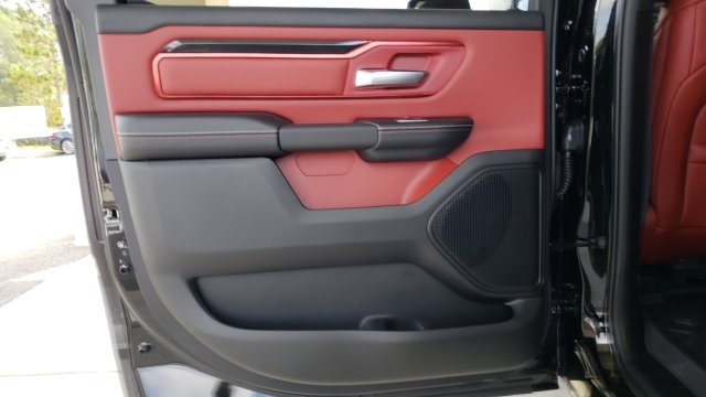 2019 Ram 1500 Crew Cab 4x4,  Pickup #R1178 - photo 37
