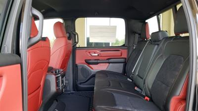 2019 Ram 1500 Crew Cab 4x4,  Pickup #R1178 - photo 2