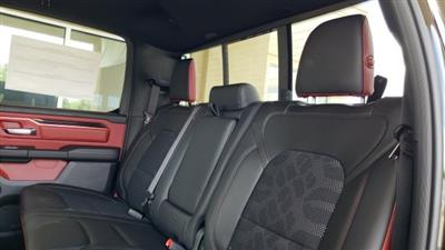 2019 Ram 1500 Crew Cab 4x4,  Pickup #R1178 - photo 28