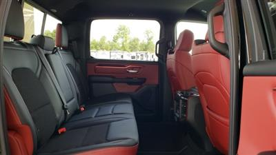 2019 Ram 1500 Crew Cab 4x4,  Pickup #R1178 - photo 29