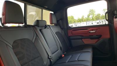 2019 Ram 1500 Crew Cab 4x4,  Pickup #R1178 - photo 30