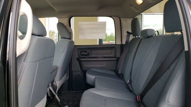 2019 Ram 1500 Crew Cab 4x2,  Pickup #R1179 - photo 2
