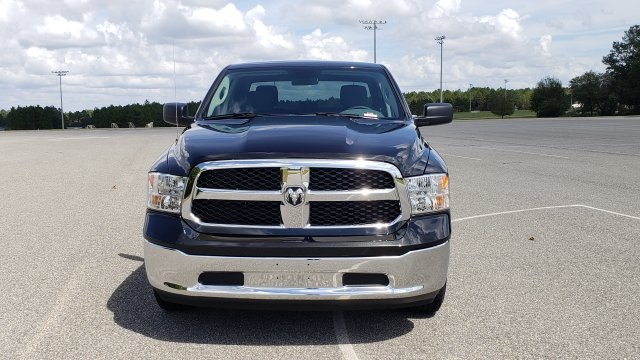 2019 Ram 1500 Crew Cab 4x2,  Pickup #R1179 - photo 14