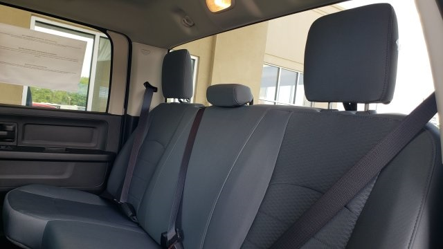 2019 Ram 1500 Crew Cab 4x2,  Pickup #R1179 - photo 23
