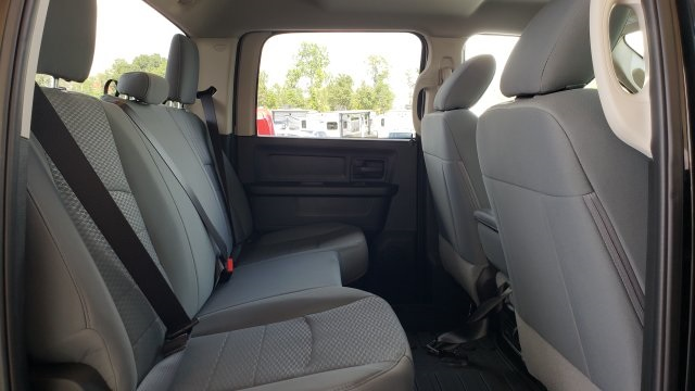 2019 Ram 1500 Crew Cab 4x2,  Pickup #R1179 - photo 24