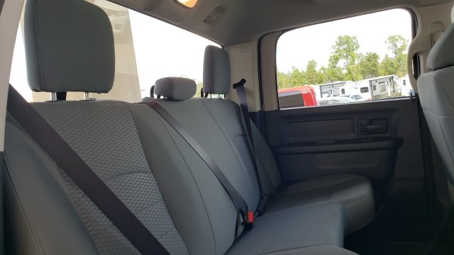 2019 Ram 1500 Crew Cab 4x2,  Pickup #R1179 - photo 25