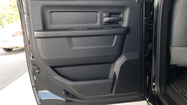 2019 Ram 1500 Crew Cab 4x2,  Pickup #R1179 - photo 32