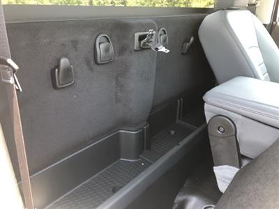 2018 Ram 5500 Regular Cab DRW 4x2,  Cab Chassis #R1181 - photo 28