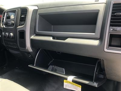 2018 Ram 5500 Regular Cab DRW 4x2,  Cab Chassis #R1181 - photo 29