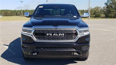 2019 Ram 1500 Crew Cab 4x4,  Pickup #R1190 - photo 20