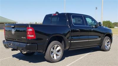 2019 Ram 1500 Crew Cab 4x4,  Pickup #R1190 - photo 22