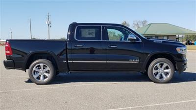 2019 Ram 1500 Crew Cab 4x4,  Pickup #R1190 - photo 23
