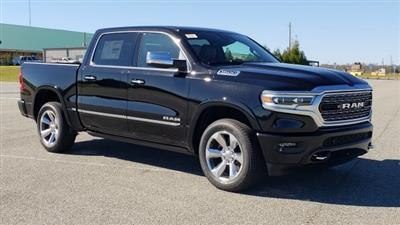 2019 Ram 1500 Crew Cab 4x4,  Pickup #R1190 - photo 24